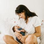 corinne-roques-sage-femme suivi post-natal